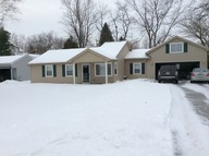 3375 Loon Lake Shores Waterford MI, 48329