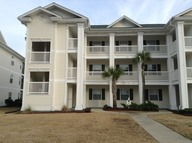560 White River Dr 43-G Myrtle Beach SC, 29579