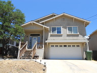 16046 29th Ave. Clearlake CA, 95422