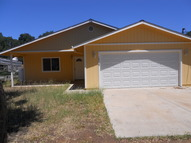 16138 21st Ave. Clearlake CA, 95422