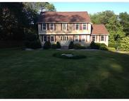 148 Boston Rd Chelmsford MA, 01824