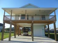 21518 San Luis Pass Rd Galveston TX, 77554
