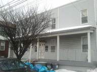 18-37 119th St College Point NY, 11356
