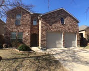 2333 Becard Dr Mesquite TX, 75181