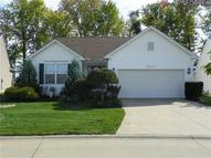 6231 Dogwood Ln North Ridgeville OH, 44039