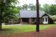132 Birdnest Ct West End NC, 27376