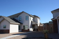 2207 Valleyview Dr San Angelo TX, 76904