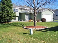 3360 Balsam St Prior Lake MN, 55372
