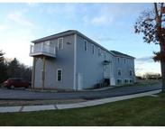 10 Sorelle Pl Burlington MA, 01803