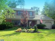 13 Winding Way Berlin NJ, 08009