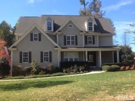 215 Kinvara Court Wake Forest NC, 27587