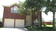 952 Blossomwood Court Arlington TX, 76017