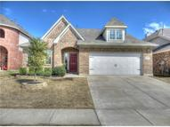 2629 Flowing Springs Drive Fort Worth TX, 76177