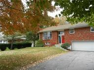 222 Vineyard Avenue Highland NY, 12528