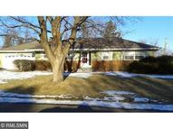 1245 Highview Drive New Brighton MN, 55112
