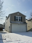2270 Collins Way Greenfield IN, 46140