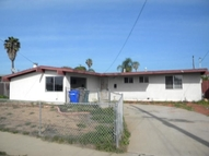 1122 Iris Ave. Imperial Beach CA, 91932