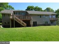 13657 Embry Way Apple Valley MN, 55124