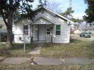 3802 Whitney Avenue Flint MI, 48532