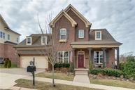 377 Molly Bright Lane Franklin TN, 37064