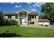 4490 Clay St Boulder CO, 80301