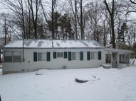 15164 Waterview Street Gowen MI, 49326