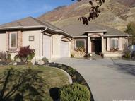 13037 S Mountain Crest Cir Draper UT, 84020