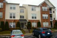1 Brook Farm Court 1h Perry Hall MD, 21128