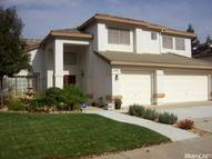 8769 Cooperston Way Elk Grove CA, 95624