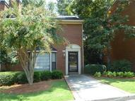 3100 Vinings Ridge Drive Atlanta GA, 30339