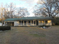 Address Not Disclosed Sumrall MS, 39482