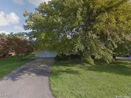 Address Not Disclosed Waverly OH, 45690