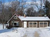 Address Not Disclosed Wild Rose WI, 54984