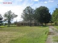 Address Not Disclosed Canton TX, 75103