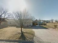 Address Not Disclosed Stanton TX, 79782