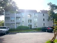 Address Not Disclosed Myrtle Beach SC, 29572