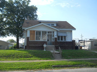 Address Not Disclosed New Athens IL, 62264
