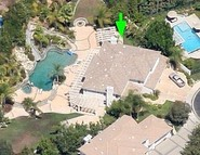 Address Not Disclosed Calabasas CA, 91302