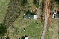 Address Not Disclosed Inman SC, 29349