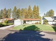 Address Not Disclosed Spokane WA, 99218