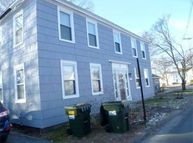 Address Not Disclosed Oxford MA, 01540