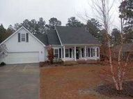 Address Not Disclosed Whispering Pines NC, 28327