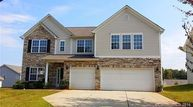 Address Not Disclosed Fort Mill SC, 29707