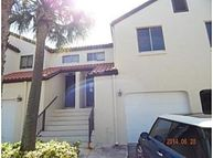 Address Not Disclosed Boynton Beach FL, 33426
