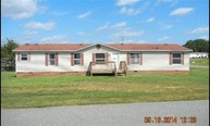 Address Not Disclosed Siler City NC, 27344