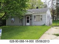 Address Not Disclosed Mansfield OH, 44907
