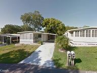 Address Not Disclosed Safety Harbor FL, 34695