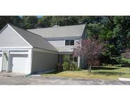130 Stone Ridge Rd #130 Franklin MA, 02038