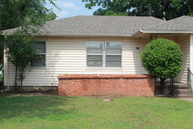 903 Stansel Dr. Midwest City OK, 73110