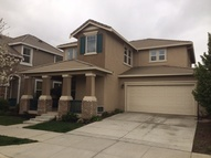 1909 Red Rock Rd Brentwood CA, 94513